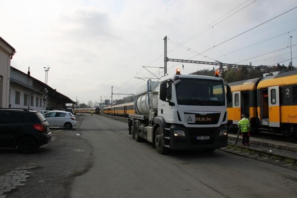 IMG - 6213